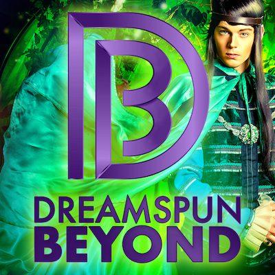 Dreamspun Beyond
