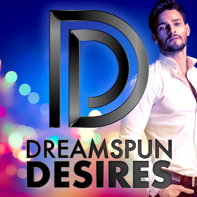 Dreamspun Desires