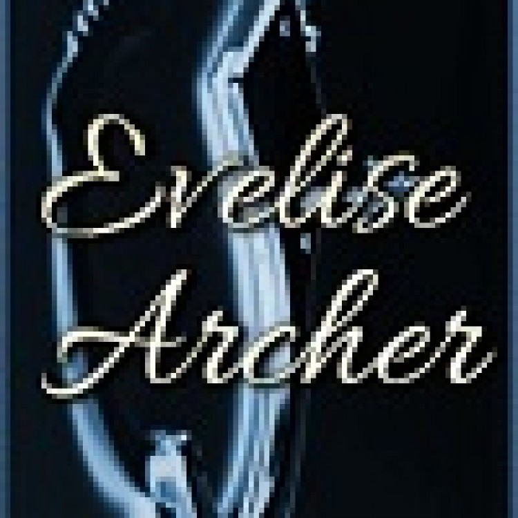 Evelise Archer