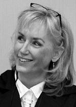 Carole Cummings