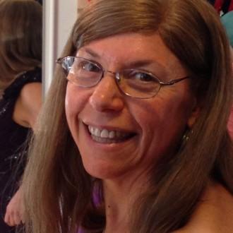 Carolyn LeVine Topol