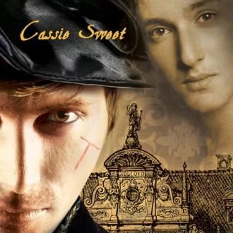 Cassie Sweet