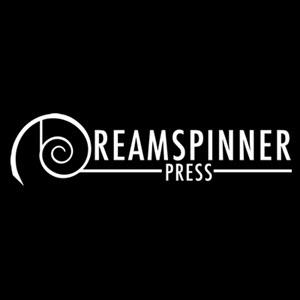 A. Nybo