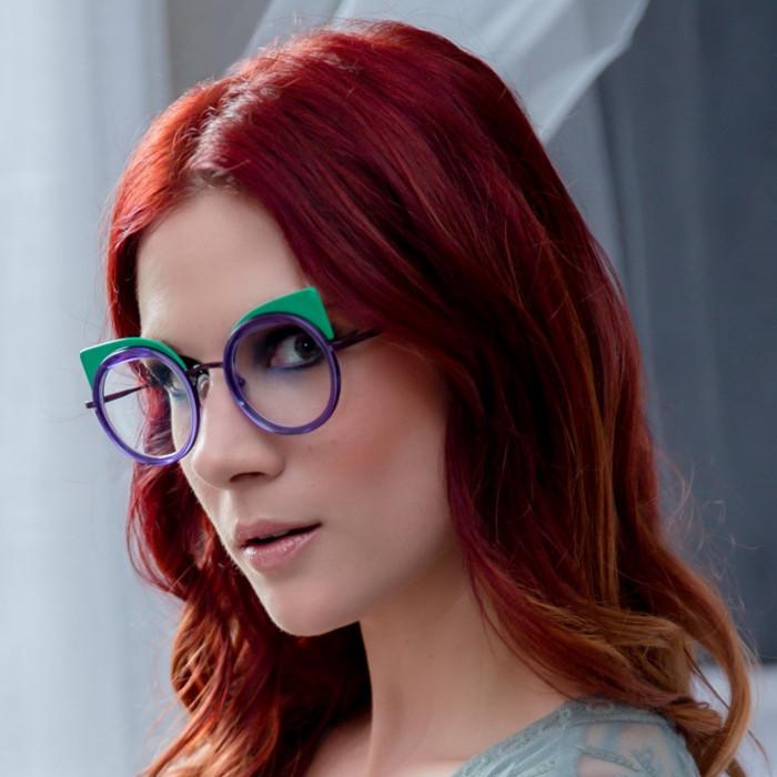 Amanda Meuwissen