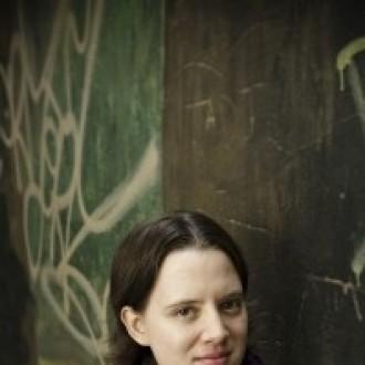 Charlotte Rahn-Lee