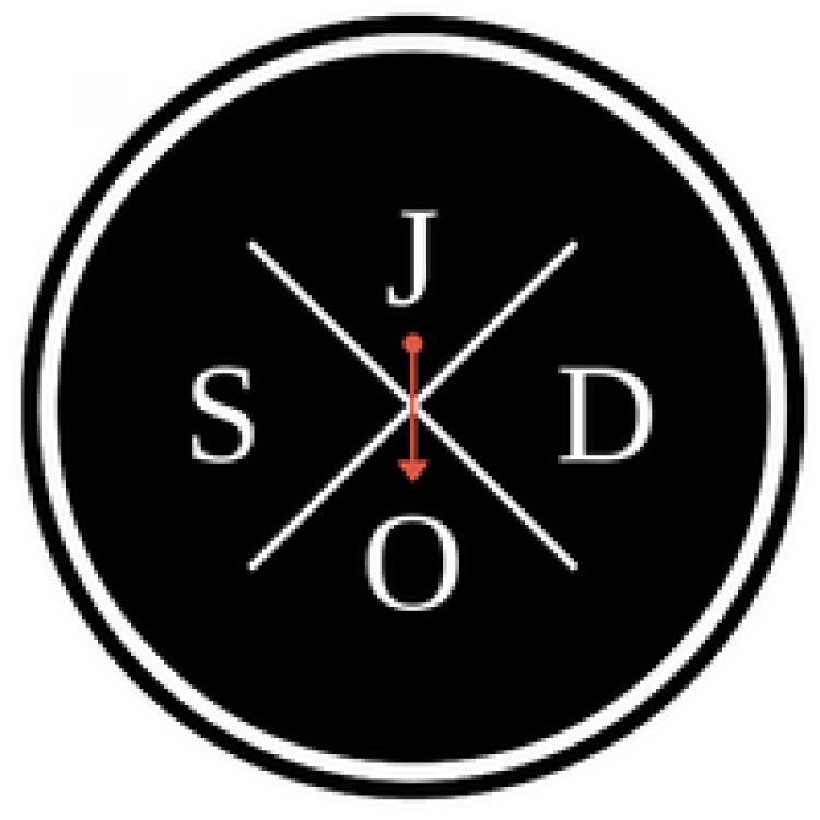 SJD Peterson