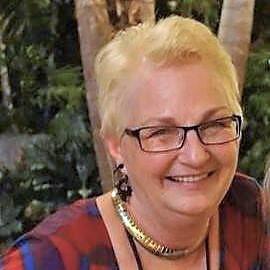 Connie Bailey