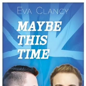 Eva Clancy