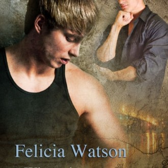Felicia Watson