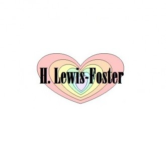 H. Lewis-Foster