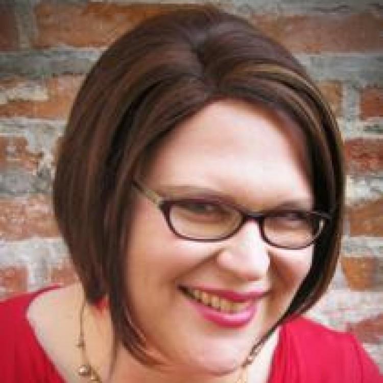 Heidi Cullinan