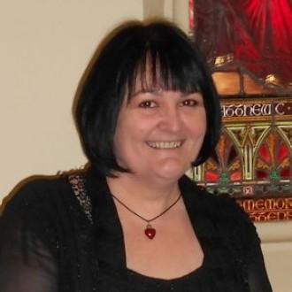 Isabelle Rowan