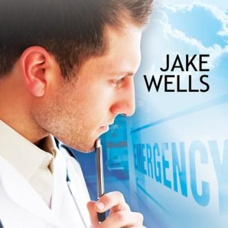 Jake Wells