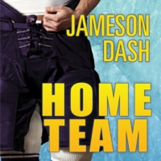 Jameson Dash