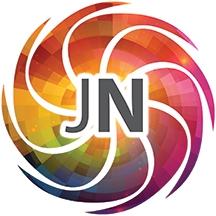 Jay Northcote