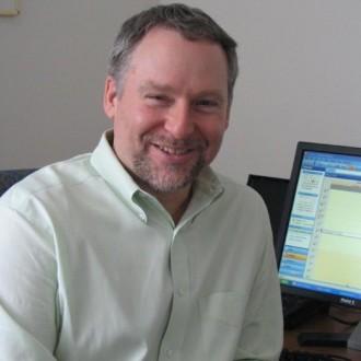 John C. Houser