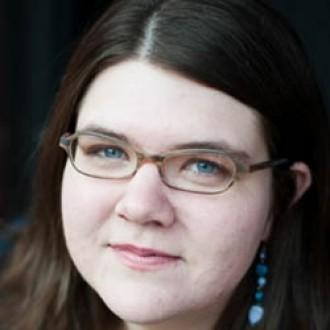 Kate McMurray