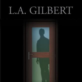 L.A. Gilbert