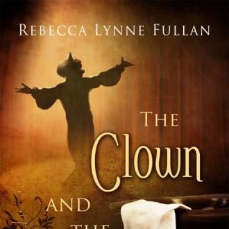 Rebecca Lynne Fullan