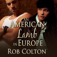 Rob Colton