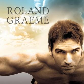 Roland Graeme