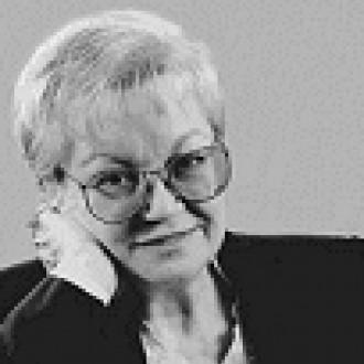 Ruth Sims