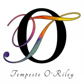 Tempeste O'Riley