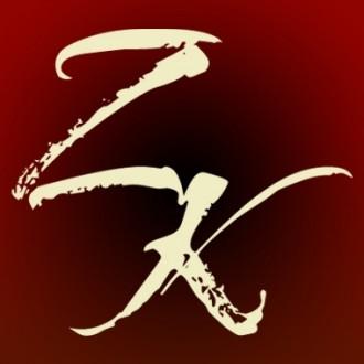 Zee Kensington