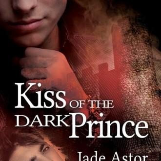 Jade Astor