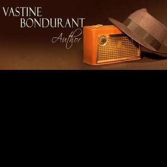 Vastine Bondurant
