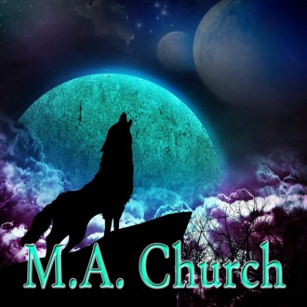 M.A. Church