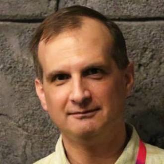 Andrew Q. Gordon