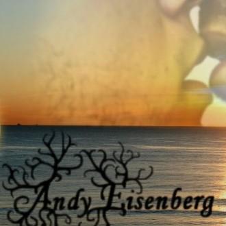 Andy Eisenberg