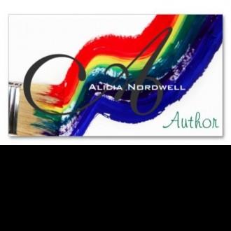 Alicia Nordwell