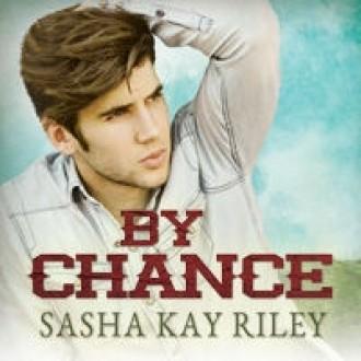 Sasha Kay Riley