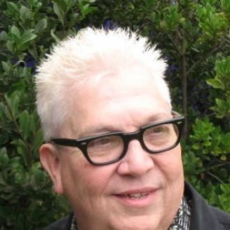 Russell J. Sanders
