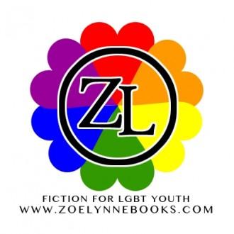 Zoe Lynne