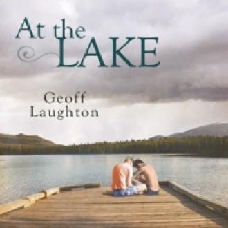 Geoff Laughton