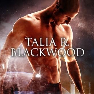 Talia R. Blackwood