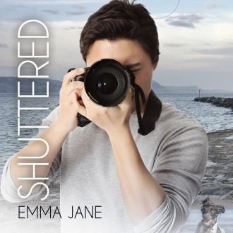 Emma Jane