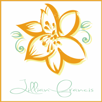 Lillian Francis