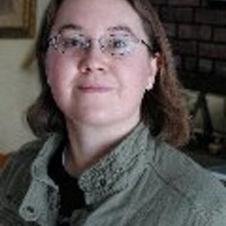 Mary Pletsch