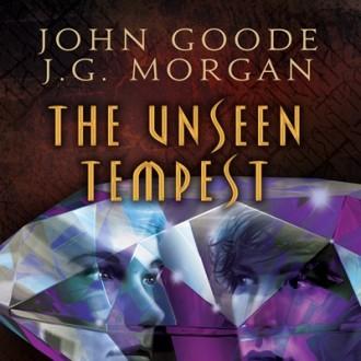 J.G. Morgan