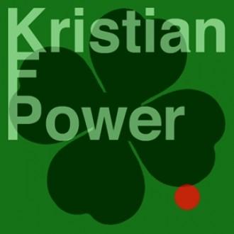 Kristian F. Power