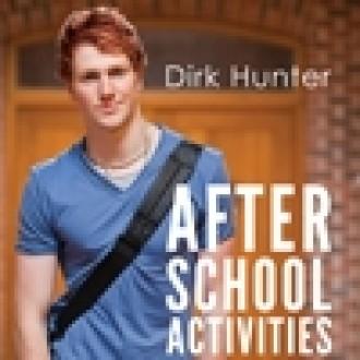 Dirk Hunter