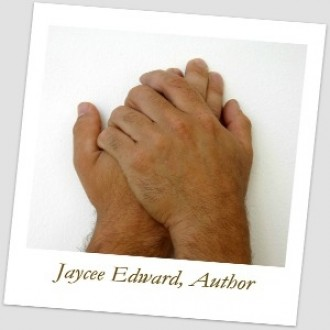 Jaycee Edward