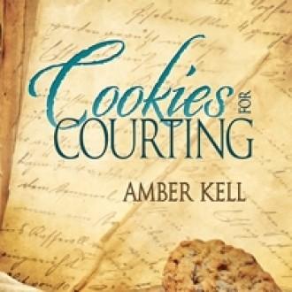 Amber Kell