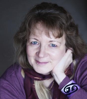 Jackie Keswick