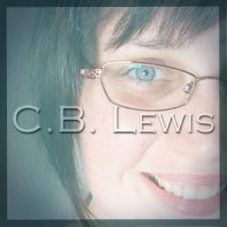 C.B. Lewis