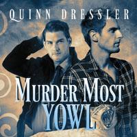 Quinn Dressler